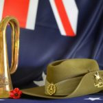ANZAC Day Blue Mountains 2021: Commemorate ANZAC Day With These 11 Special Events And Family Friendly Ideas