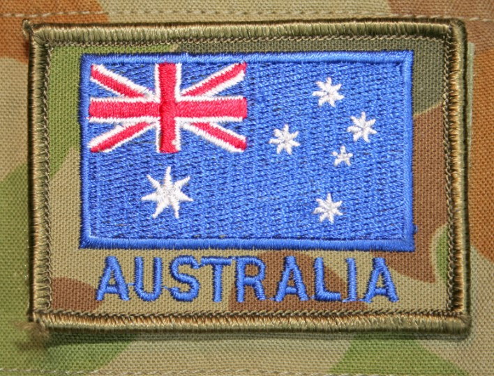 anzac day blue mountains 2021 donate to the appeal