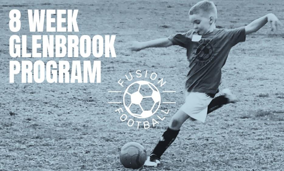 fusion academy glenbrook