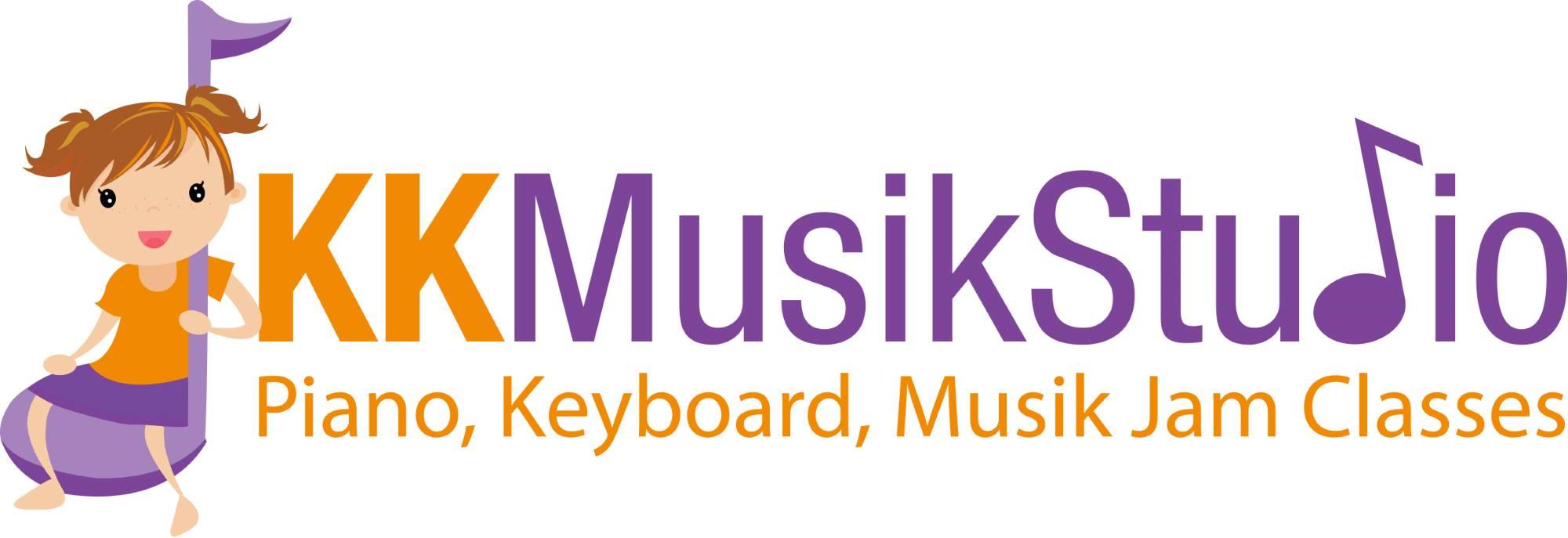 kk musik studio wentworth falls blue mountains music classes